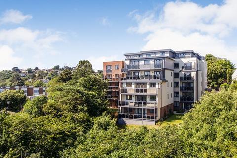 1 bedroom apartment for sale - Asheldon Road, Torquay