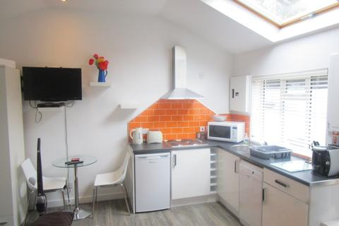 1 bedroom house to rent - Derby Road, ,