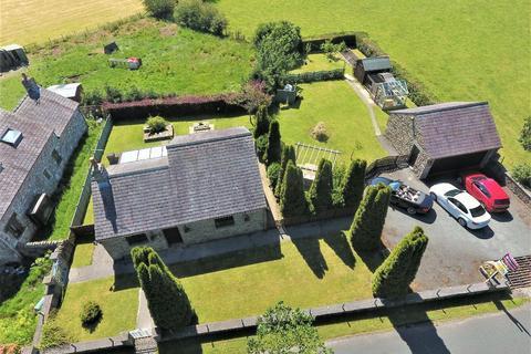1 bedroom detached bungalow for sale - The Old Forge, Oakenclough Road, Scorton, PR3 1BQ