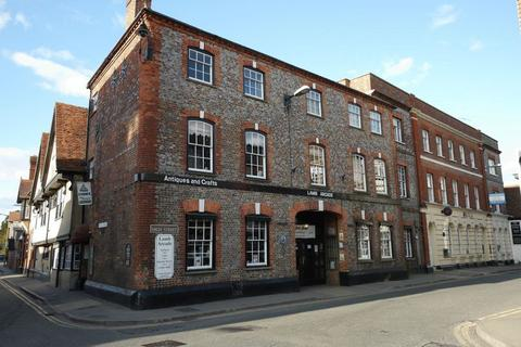 1 bedroom apartment for sale - High Street, Wallingford