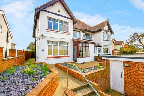 4 bedroom semi-detached house for sale - Ruswarp Lane, Whitby