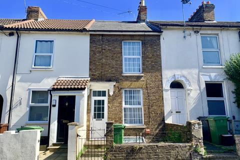 3 bedroom terraced house for sale - Kingsley Road, Maidstone