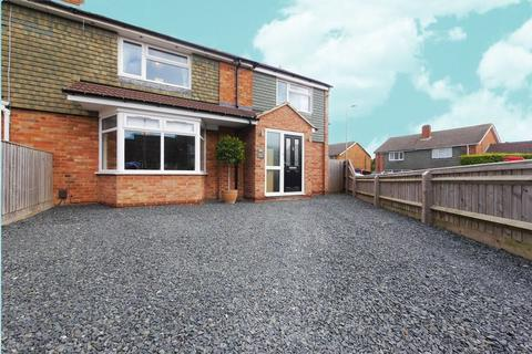 4 bedroom semi-detached house for sale - Portway, Didcot