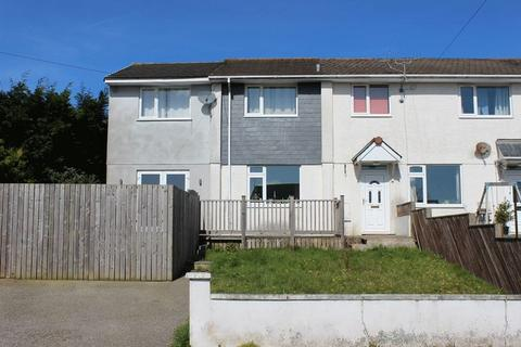 5 bedroom end of terrace house for sale - Southdown Road, Sticker
