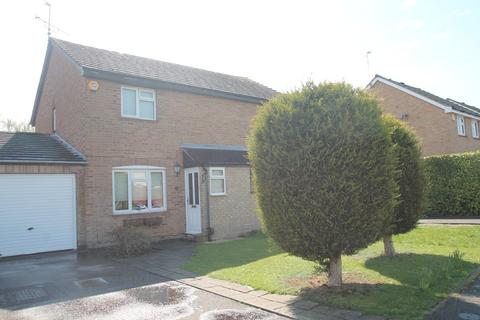 3 bedroom semi-detached house for sale - Flintwich Manor, Chelmsford