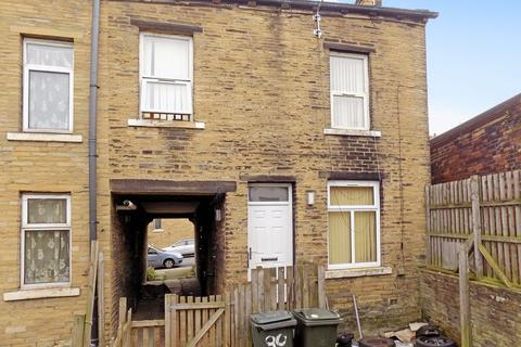 2 bedroom terraced house for sale - Pannal Street, Bradford - Ideal Buy To Let