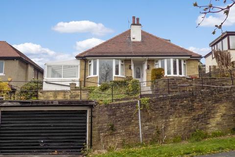 3 bedroom detached bungalow for sale - Lister Lane, Bradford - Detached Bungalow 3/4 Bed