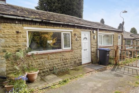 1 bedroom cottage for sale - Brayshaw Fold, Bradford - Cottage Style Bungalow