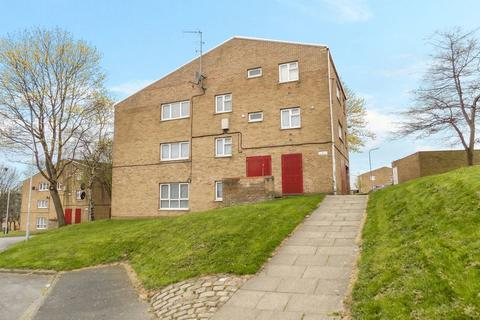 1 bedroom apartment for sale - Brookfield Road, Bradford - Tenanted Apartment 13% Yield