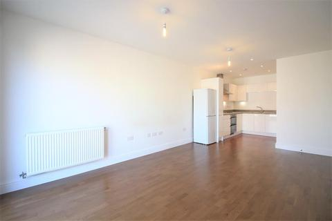 1 bedroom apartment for sale - Fairlands Court, Hunting Place, Heston, TW5