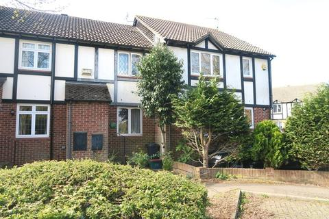 2 bedroom house for sale - Ennerdale Close, Feltham