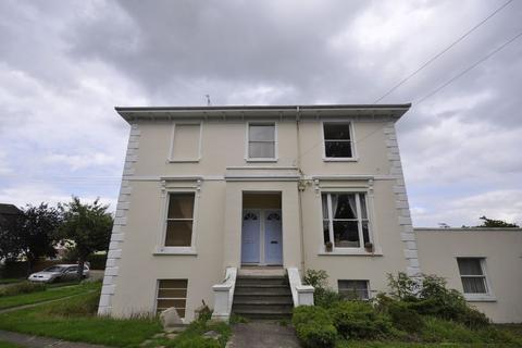 1 bedroom apartment to rent - Hales Road, Cheltenham