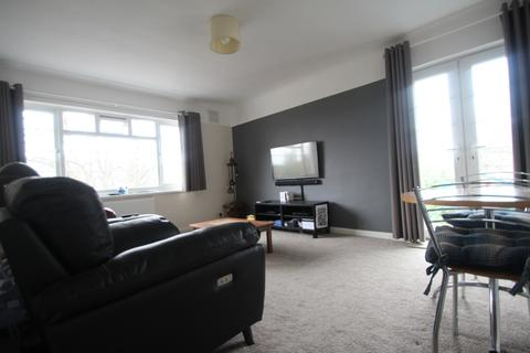 2 bedroom flat for sale - Banister Road, Southampton  SO15