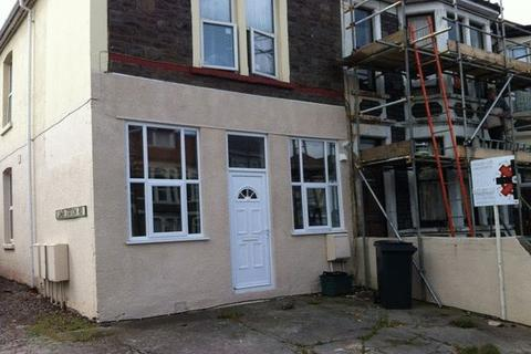1 bedroom flat to rent - High Street, Bristol