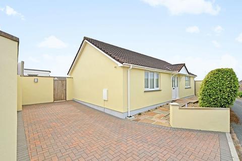 2 bedroom detached bungalow for sale - Rosenannon Lane, Illogan Downs