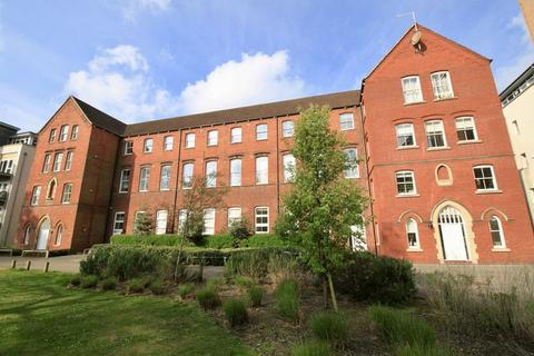 2 bedroom apartment for sale - James Weld Close, Southampton