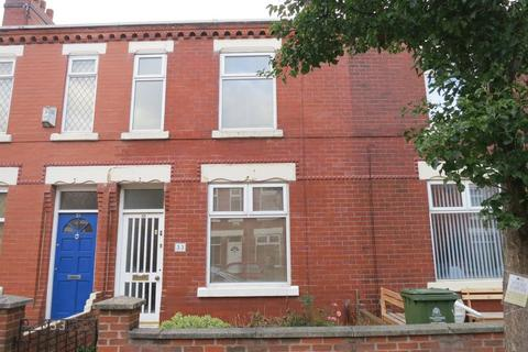 3 bedroom terraced house to rent - Norway Street, Manchester
