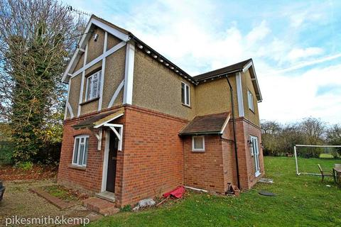 3 bedroom detached house to rent - Amerden Lane, Taplow