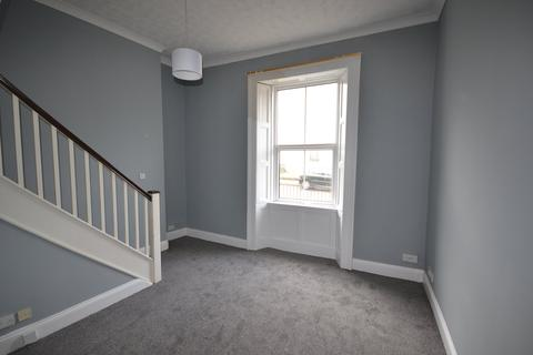 1 bedroom flat to rent - Hill Park Crescent, North Hill, Plymouth