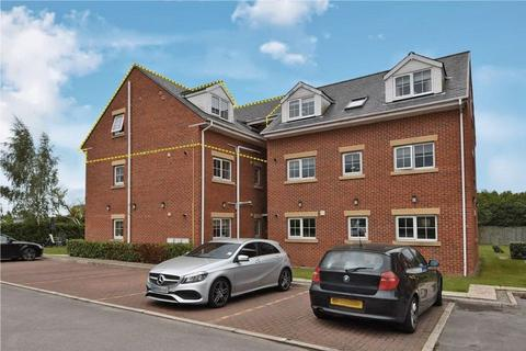 2 bedroom apartment to rent - The Gateway, Rothwell