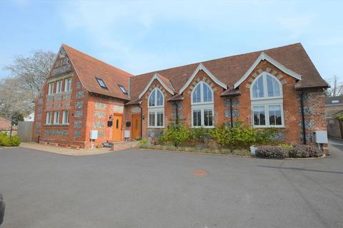 2 bedroom terraced house for sale - Old School Mews, Shrewton