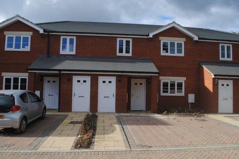 2 bedroom maisonette to rent - Garden Close, Grantham