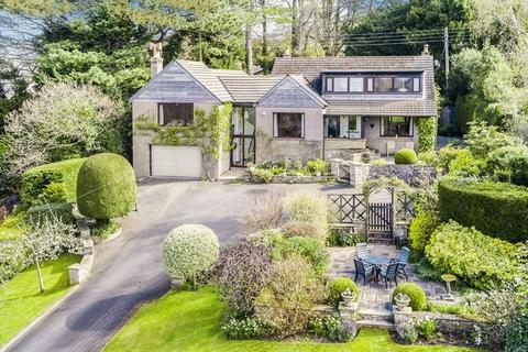 5 bedroom detached house for sale - Stunning views - Arnside