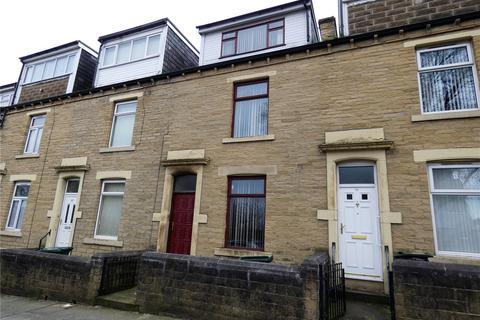 4 bedroom terraced house for sale - Donisthorpe Street, Bradford, BD5