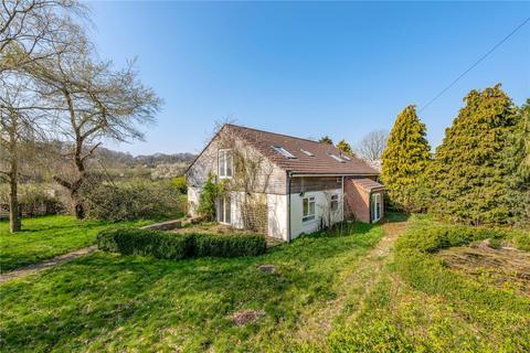 4 bedroom equestrian property for sale - Pipehouse, Freshford, Bath, BA2