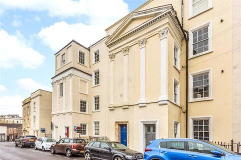 1 bedroom flat for sale - Meridian Place, Bristol, BS8