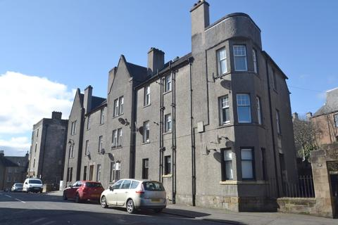 2 bedroom flat to rent - St Marys Wynd, Stirling