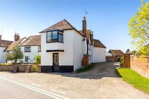 4 bedroom character property for sale - Watlington Street, Nettlebed, Oxfordshire, RG9