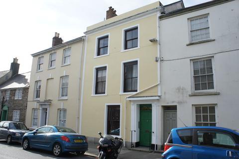 1 bedroom flat to rent - Penryn