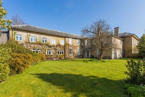 1 bedroom apartment for sale - North Oxford
