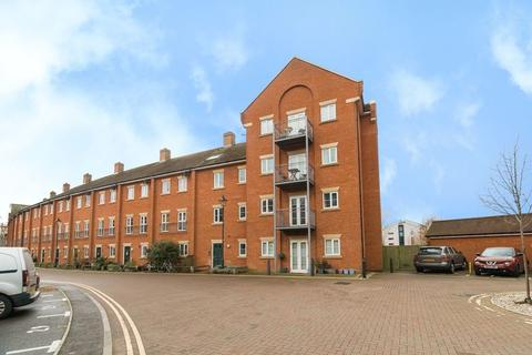 2 bedroom apartment for sale - Jericho