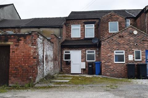 2 bedroom maisonette to rent - High Street, Golborne