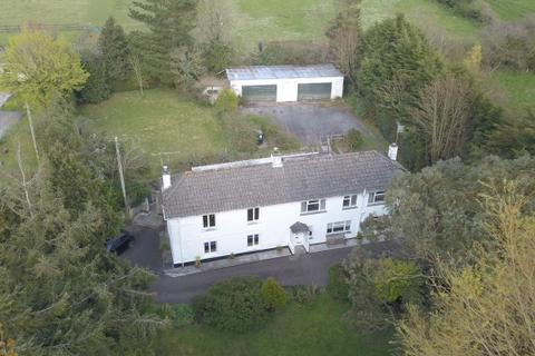 4 bedroom detached house for sale - Wadebridge