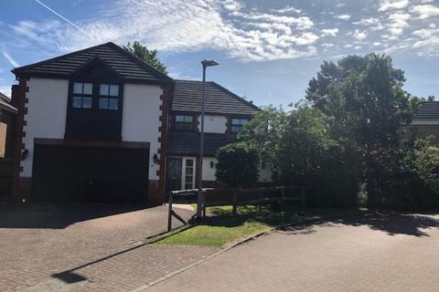 5 bedroom house to rent - Herschel Grange, Newell Green , Warfield
