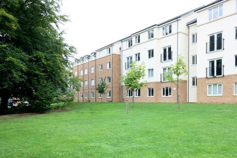 2 bedroom apartment to rent - Cedar Drive, Seacroft