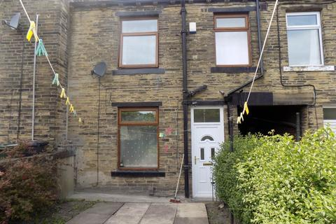 2 bedroom house for sale - Beldon Road, Great Horton, Bradford