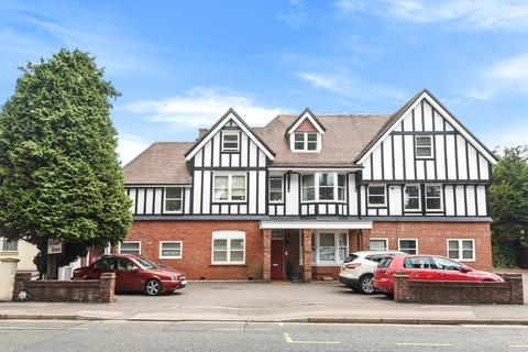 1 bedroom apartment to rent - Charminster Road, Dorset