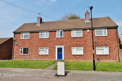 1 bedroom apartment to rent - Miles Meadow in HOLBROOKS, COVENTRY CV6