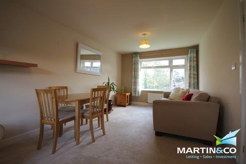 2 bedroom flat to rent - Leahurst Crescent, Harborne, B17