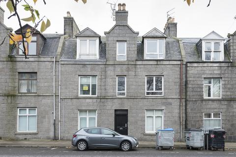 2 bedroom flat to rent - 68 (1FL) GREAT NORTHERN ROAD, ABERDEEN AB24 3PT