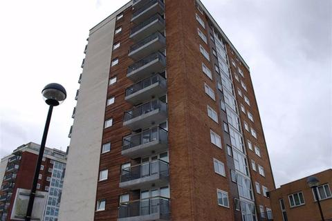 2 bedroom apartment for sale - Tower 3 Lakeside Rise, Blackley, Manchester