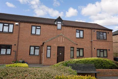 2 bedroom apartment for sale - Hawthorn Court, Hawthorn Avenue, Hull, HU3