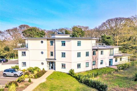 1 bedroom apartment for sale - Central Avenue, Frinton-on-Sea