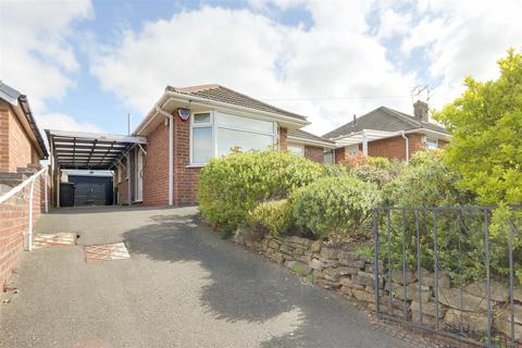 3 bedroom detached bungalow for sale - Winthorpe Road, Arnold, Nottinghamshire, NG5 7LE