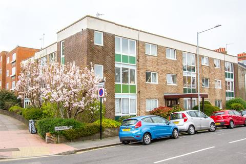 2 bedroom flat for sale - Herbert Road