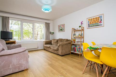 2 bedroom flat for sale - Herbert Road